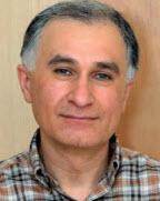 Dr. Amir Erfani